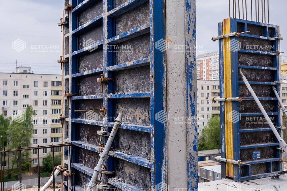 Бетта бетон купить б у затирочную машину по бетону на авито